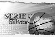 https://www.basketmarche.it/immagini_articoli/25-06-2019/montemarciano-ufficialmente-iscritto-serie-silver-coach-luconi-confermato-panchina-120.jpg