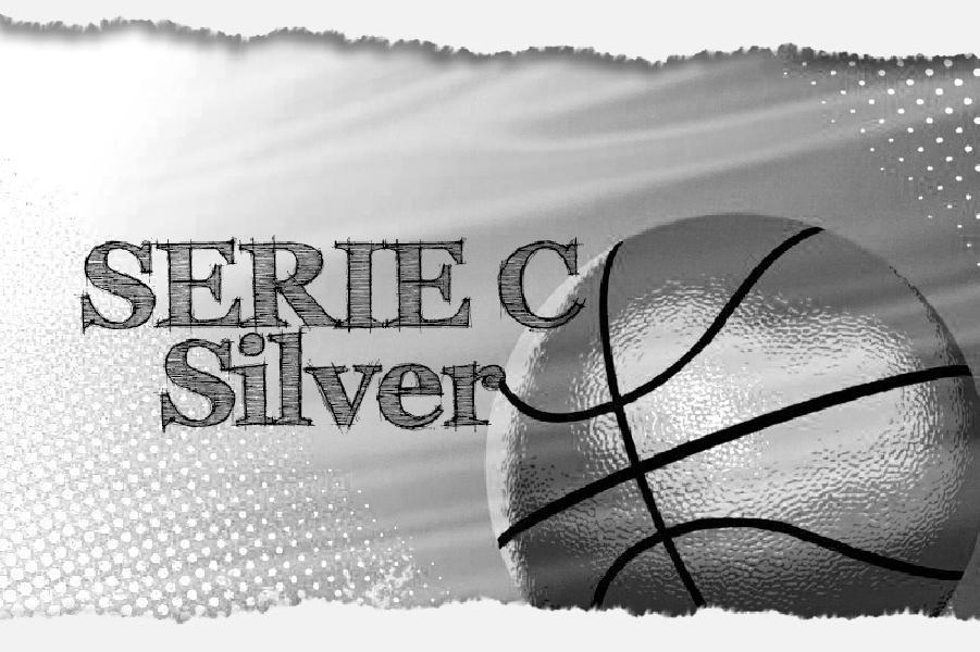 https://www.basketmarche.it/immagini_articoli/25-06-2019/montemarciano-ufficialmente-iscritto-serie-silver-coach-luconi-confermato-panchina-600.jpg