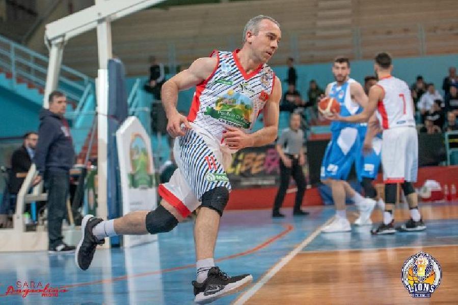 https://www.basketmarche.it/immagini_articoli/25-06-2019/talento-marco-rossi-ancora-disposizione-lions-bisceglie-600.jpg