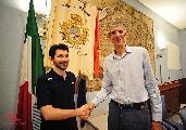https://www.basketmarche.it/immagini_articoli/25-06-2019/vuelle-pesaro-coach-perego-presenta-cosa-importante-seguire-sostenere-squadra-120.jpg