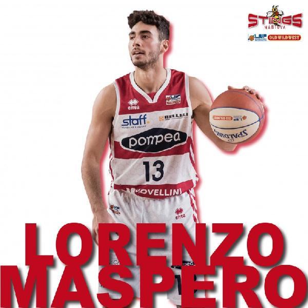 https://www.basketmarche.it/immagini_articoli/25-06-2020/mantova-stings-ufficiale-conferma-lorenzo-maspero-600.jpg
