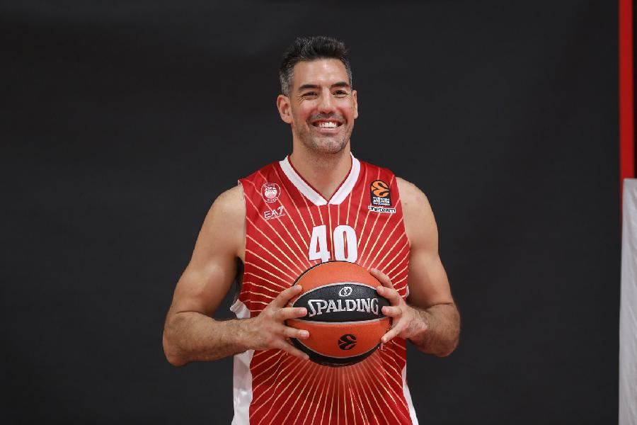 https://www.basketmarche.it/immagini_articoli/25-06-2020/pallacanestro-varese-aumentano-possibilit-chiudere-positivamente-trattativa-luis-scola-600.jpg