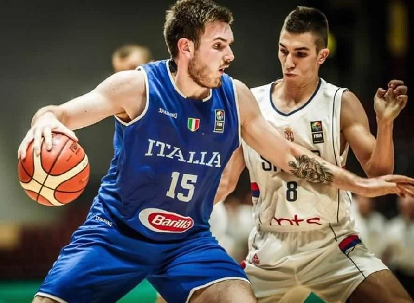 https://www.basketmarche.it/immagini_articoli/25-06-2020/ufficiale-lungo-alessandro-simioni-giocatore-delloras-ravenna-600.jpg