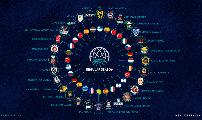 https://www.basketmarche.it/immagini_articoli/25-06-2021/2122-sassari-brindisi-ammesse-regular-season-treviso-qualification-round-120.png