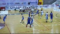https://www.basketmarche.it/immagini_articoli/25-06-2021/gold-spareggio-brutta-virtus-molfetta-perde-andata-campo-pallacanestro-salerno-120.jpg