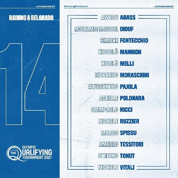 https://www.basketmarche.it/immagini_articoli/25-06-2021/italbasket-scelti-tenteranno-assalto-olimpiade-pajola-akele-candi-spagnolo-tornano-casa-600.jpg