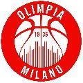 https://www.basketmarche.it/immagini_articoli/25-06-2021/olimpia-milano-piero-bucchi-gianmarco-pozzecco-massimo-bulleri-lizza-ruolo-vice-allenatore-120.jpg