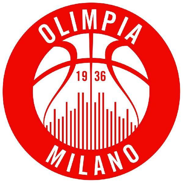 https://www.basketmarche.it/immagini_articoli/25-06-2021/olimpia-milano-piero-bucchi-gianmarco-pozzecco-massimo-bulleri-lizza-ruolo-vice-allenatore-600.jpg