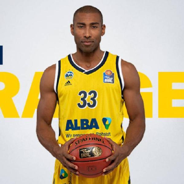 https://www.basketmarche.it/immagini_articoli/25-06-2021/olimpia-milano-valuta-esterno-jayson-granger-600.jpg
