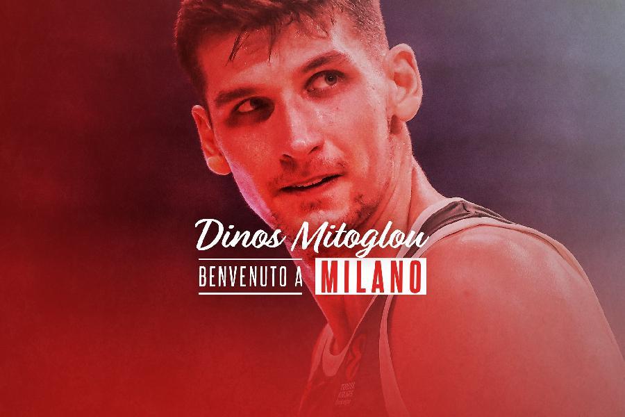 https://www.basketmarche.it/immagini_articoli/25-06-2021/ufficiale-lolimpia-milano-annuncia-firma-dinos-mitoglou-600.jpg