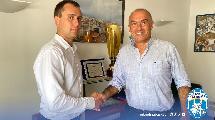 https://www.basketmarche.it/immagini_articoli/25-06-2021/ufficiale-marco-cardani-allenatore-orlandina-basket-120.jpg