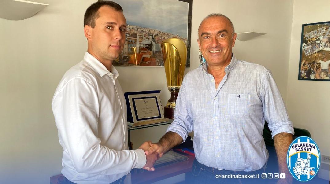 https://www.basketmarche.it/immagini_articoli/25-06-2021/ufficiale-marco-cardani-allenatore-orlandina-basket-600.jpg
