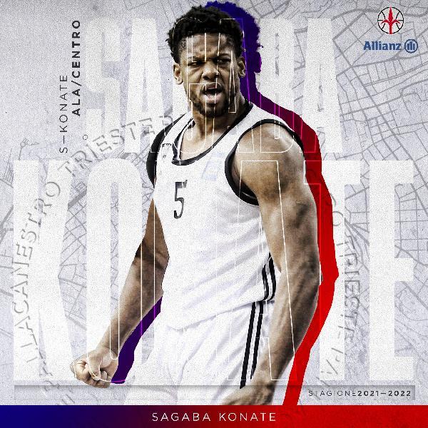 https://www.basketmarche.it/immagini_articoli/25-06-2021/ufficiale-pallacanestro-trieste-firma-lungo-sagaba-konate-600.jpg
