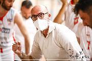 https://www.basketmarche.it/immagini_articoli/25-06-2021/ufficiale-teramo-spicchi-coach-giorgio-salvemini-insieme-anche-prossima-stagione-120.jpg