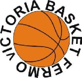 https://www.basketmarche.it/immagini_articoli/25-07-2018/d-regionale-prende-forma-la-victoria-fermo-due-nuovi-acquisti-e-tante-conferme-270.jpg