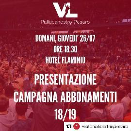 https://www.basketmarche.it/immagini_articoli/25-07-2018/serie-a-vuelle-pesaro-giovedì-26-luglio-alle-ore-1830-all-hotel-flaminio-la-presentazione-della-campagna-abbonamenti-270.jpg