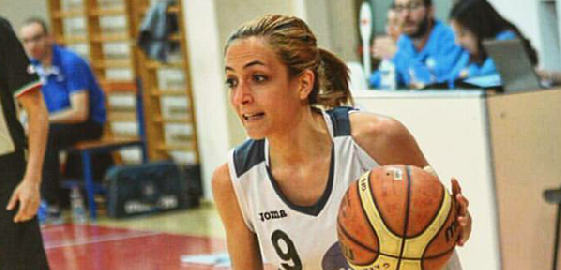 https://www.basketmarche.it/immagini_articoli/25-07-2018/serie-b-femminile-mara-coccitto-è-il-primo-volto-nuovo-del-basket-girls-ancona-270.png