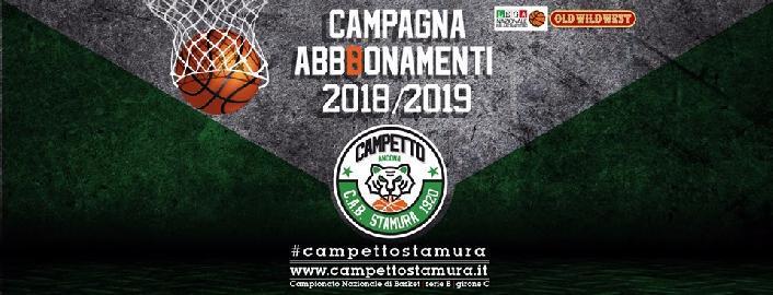 https://www.basketmarche.it/immagini_articoli/25-07-2018/serie-b-nazionale-aperta-la-campagna-abbonamenti-de-il-campetto-ancona-tutti-i-dettagli-270.jpg