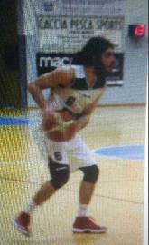 https://www.basketmarche.it/immagini_articoli/25-07-2018/serie-c-gold-matteo-ricci-passa-alla-pallacanestro-senigallia-i-saluti-del-bramante-pesaro-270.jpg