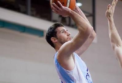 https://www.basketmarche.it/immagini_articoli/25-07-2018/serie-c-silver-tommaso-gamberini-va-al-bramante-pesaro-i-saluti-della-pallacanestro-titano-san-marino-270.jpg