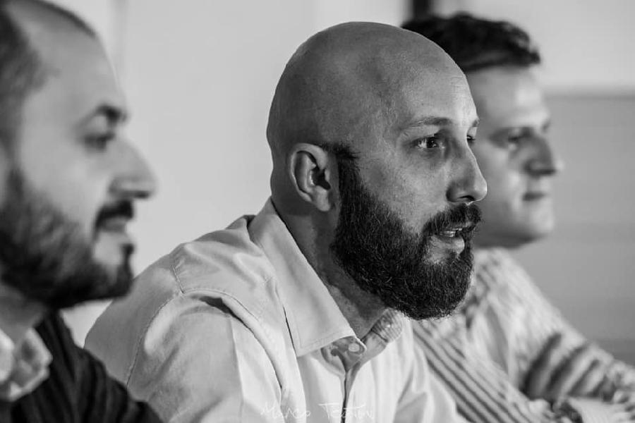 https://www.basketmarche.it/immagini_articoli/25-07-2019/janus-fabriano-coach-pansa-girone-girone-dantesco-nostri-tifosi-chiedo-esserci-aiuto-600.jpg
