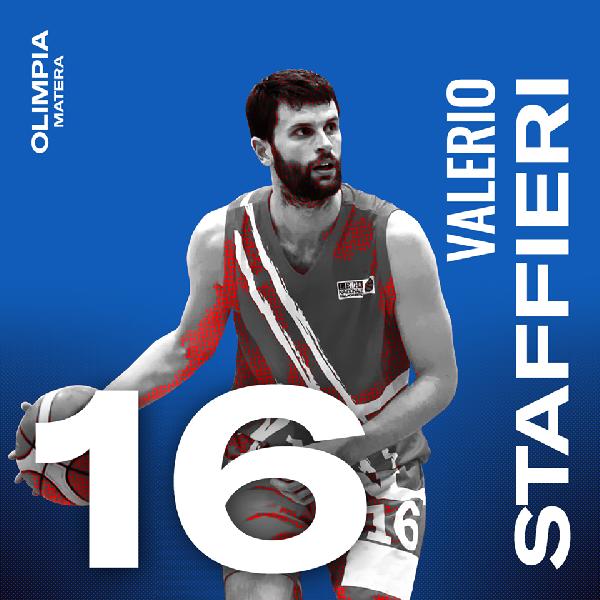 https://www.basketmarche.it/immagini_articoli/25-07-2019/olimpia-matera-annuncia-firma-esterno-valerio-staffieri-600.png
