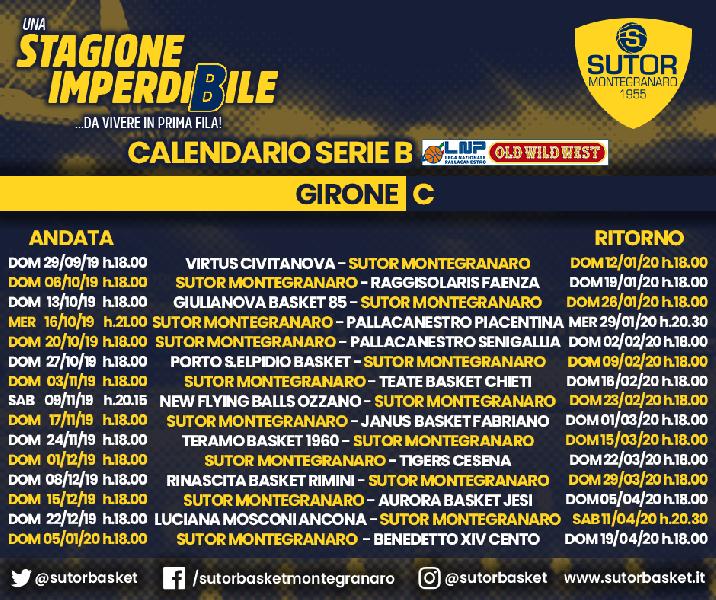 https://www.basketmarche.it/immagini_articoli/25-07-2019/sutor-montegranaro-lorenzo-governatori-girone-durissimo-siamo-sutor-600.png