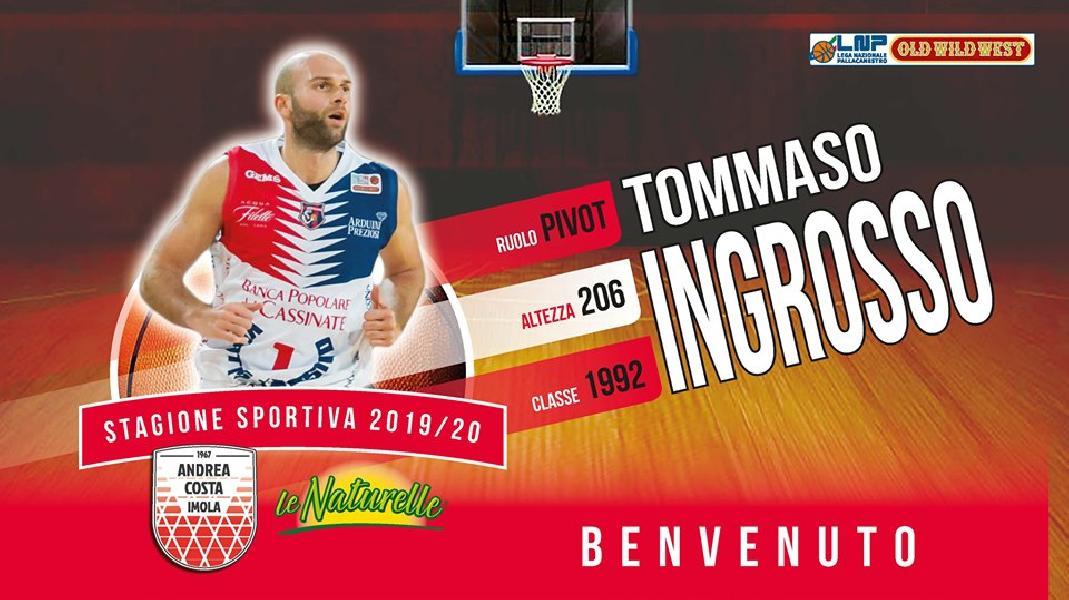 https://www.basketmarche.it/immagini_articoli/25-07-2019/ufficiale-andrea-costa-imola-annuncia-firma-tommaso-ingrosso-600.jpg