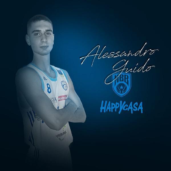 https://www.basketmarche.it/immagini_articoli/25-07-2020/happy-casa-brindisi-giovane-esterno-alessandro-guido-entra-roster-prima-squadra-600.jpg