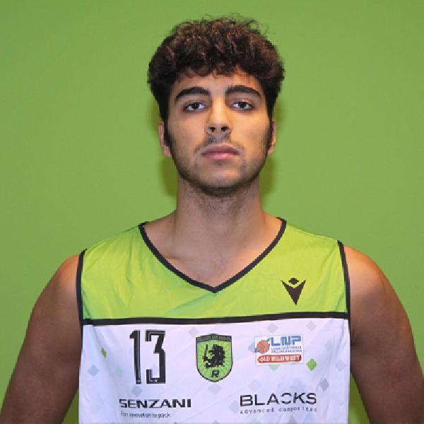 https://www.basketmarche.it/immagini_articoli/25-07-2020/pallacanestro-roseto-passi-avanti-trattativa-valerio-amoroso-fari-puntati-edoardo-tiberti-marco-timperi-600.jpg