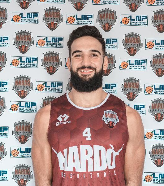 https://www.basketmarche.it/immagini_articoli/25-07-2020/pallacanestro-varese-michele-peroni-aggregato-gruppo-primo-mese-preparazione-600.jpg
