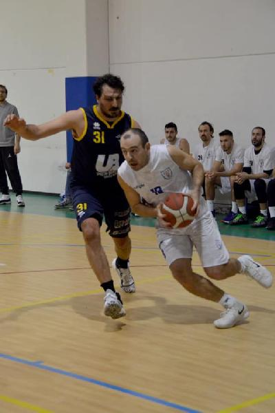 https://www.basketmarche.it/immagini_articoli/25-07-2020/separano-strade-senigallia-basket-2020-davide-santinelli-600.jpg