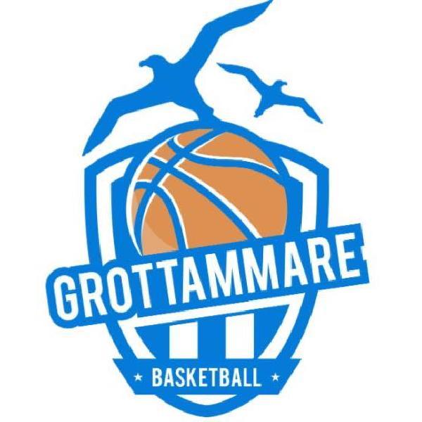 https://www.basketmarche.it/immagini_articoli/25-07-2020/storia-pallacanestro-grottammare-anni-neonata-grottammare-basketball-600.jpg