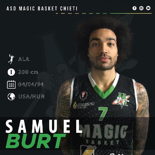 https://www.basketmarche.it/immagini_articoli/25-07-2020/ufficiale-americano-samuel-burt-rimane-magic-basket-chieti-prossima-stagione-600.jpg
