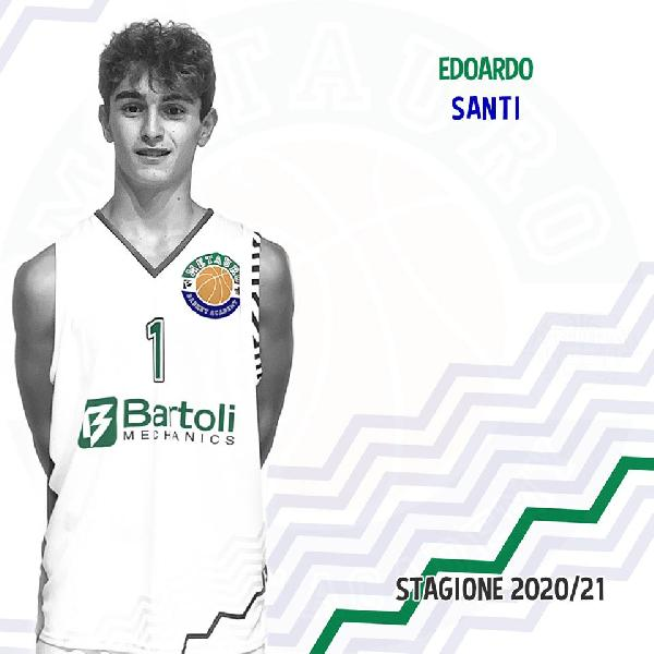 https://www.basketmarche.it/immagini_articoli/25-07-2020/ufficiale-edoardo-santi-confermato-bartoli-mechanics-anche-prossima-stagione-600.jpg