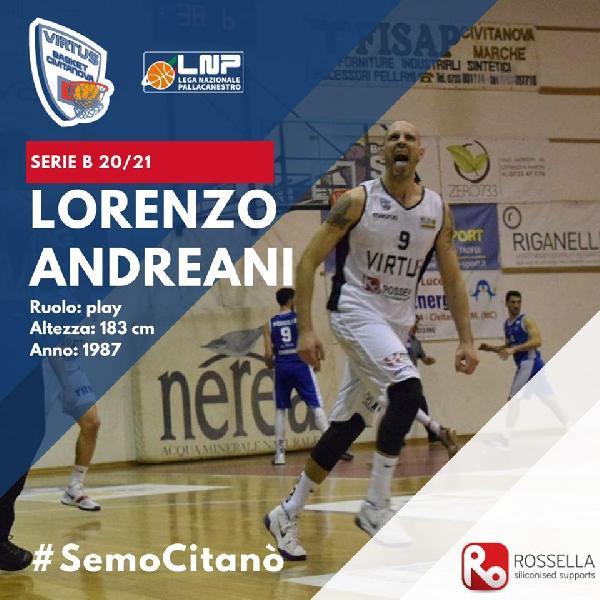 https://www.basketmarche.it/immagini_articoli/25-07-2020/ufficiale-virtus-civitanova-annuncia-ritorno-play-lorenzo-andreani-600.jpg