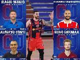 https://www.basketmarche.it/immagini_articoli/25-07-2021/erkmaa-sergio-conti-gambarota-diomede-jonico-taranto-ufficializza-acquisti-conferma-120.jpg