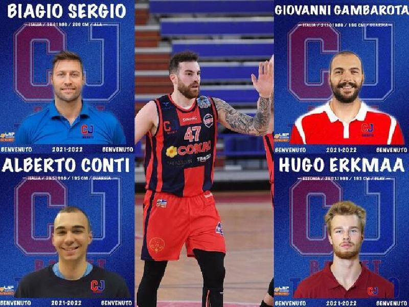 https://www.basketmarche.it/immagini_articoli/25-07-2021/erkmaa-sergio-conti-gambarota-diomede-jonico-taranto-ufficializza-acquisti-conferma-600.jpg