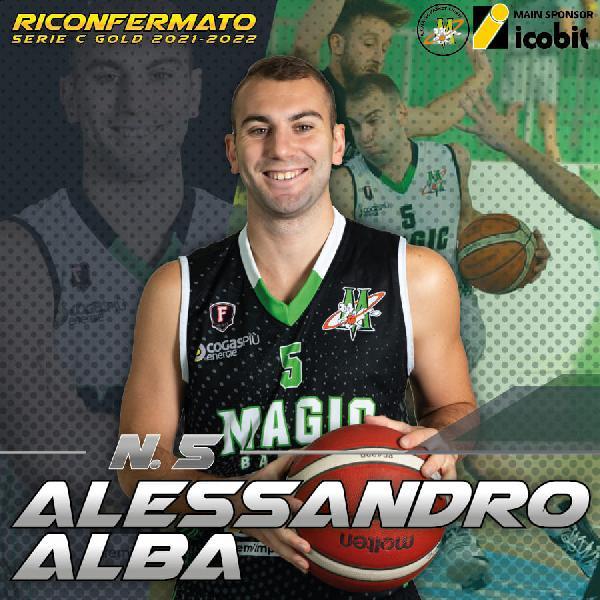 https://www.basketmarche.it/immagini_articoli/25-07-2021/magic-basket-chieti-prima-conferma-quella-capitano-alessandro-alba-600.jpg