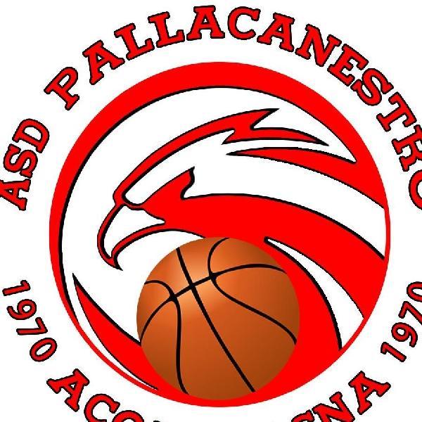 https://www.basketmarche.it/immagini_articoli/25-07-2021/pallacanestro-acqualagna-conferma-iscrizione-serie-silver-20212022-600.jpg