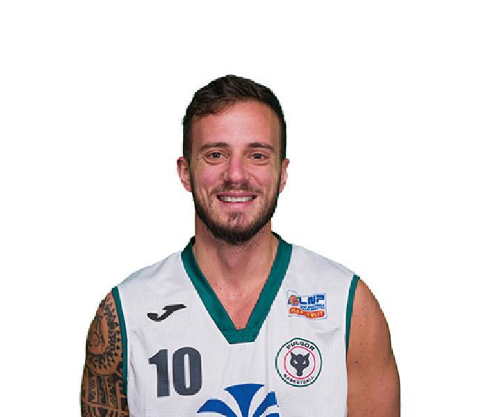https://www.basketmarche.it/immagini_articoli/25-07-2021/rieti-lavora-esterni-filippo-testa-maurizio-testa-600.jpg