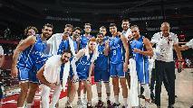 https://www.basketmarche.it/immagini_articoli/25-07-2021/tokyo-2020-esordio-positivo-italbasket-germania-battuto-grande-ultimo-quarto-120.jpg