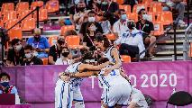 https://www.basketmarche.it/immagini_articoli/25-07-2021/tokyo-2020-femminile-ancora-alti-bassi-azzurre-bene-romania-cina-120.jpg