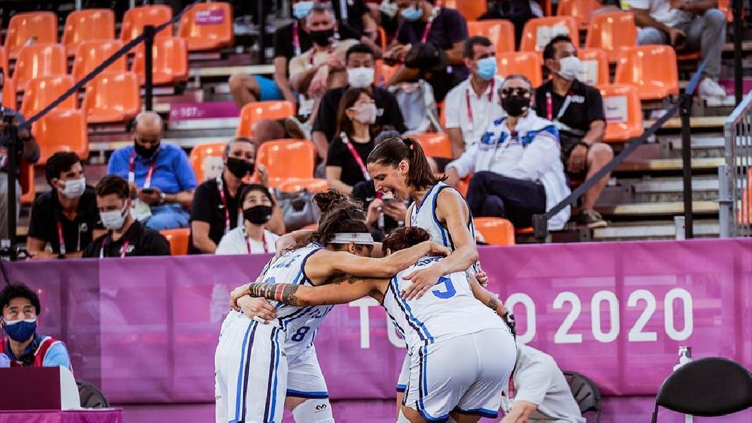 https://www.basketmarche.it/immagini_articoli/25-07-2021/tokyo-2020-femminile-ancora-alti-bassi-azzurre-bene-romania-cina-600.jpg