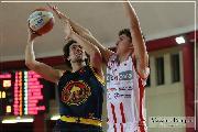 https://www.basketmarche.it/immagini_articoli/25-07-2021/ufficiale-bramante-pesaro-federico-tognacci-firma-basket-golfo-piombino-120.jpg