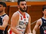 https://www.basketmarche.it/immagini_articoli/25-07-2021/ufficiale-esterno-gianmarco-rossi-giocatore-virtus-pozzuoli-120.jpg