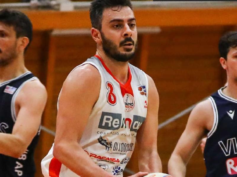 https://www.basketmarche.it/immagini_articoli/25-07-2021/ufficiale-esterno-gianmarco-rossi-giocatore-virtus-pozzuoli-600.jpg