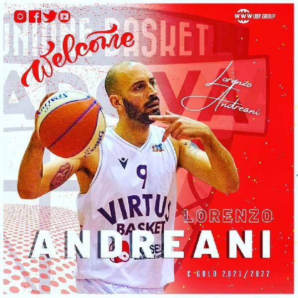 https://www.basketmarche.it/immagini_articoli/25-07-2021/ufficiale-lorenzo-andreani-lascia-virtus-civitanova-firma-unione-basket-padova-600.jpg
