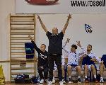 https://www.basketmarche.it/immagini_articoli/25-07-2021/ufficiale-separano-strade-virtus-civitanova-coach-stefano-foglietti-120.jpg