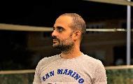 https://www.basketmarche.it/immagini_articoli/25-07-2021/ufficiale-titano-marino-coach-simone-porcarelli-insieme-anche-prossima-stagione-120.jpg